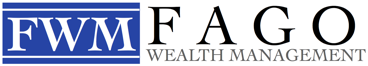 Fago Wealth Management